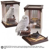 Magical Creatures Statue Hedwig