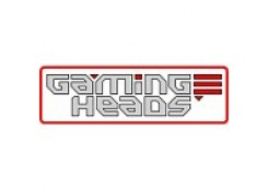 Gaming Heads