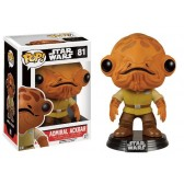 Force Awakens Admiral Ackbar