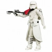 Black Series Snowtrooper Officer Exclusive