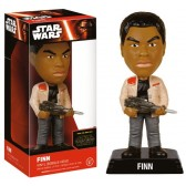 Bobble Head Finn