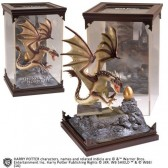 Magical Creatures Statue Hungarian Horntail