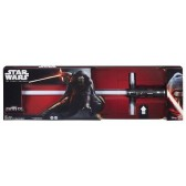 Kylo Ren Ultimate Fx Lightsaber