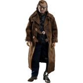 Mad Eye Moody Actiefiguur