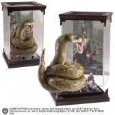 Magical Creatures Statue Nagini