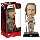 Bobble Head Rey