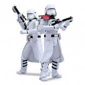 First Order Snowtrooper Two Pack