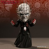 Hellraiser Deluxe Stylized Pinhead