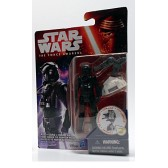 Tie Fighter Pilot Actiefiguur