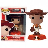 Woody San Fransisco Giants