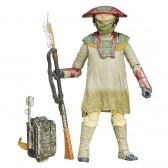 Black Series Constable Zuvio